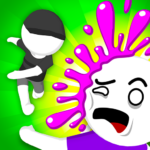 Pogo Paint APK MOD 1.0.21 for android Download